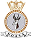 Naval Officers' Association of Southern Africa